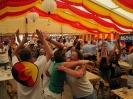 Volksfest Samstag