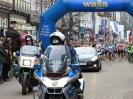 Laufgruppe TVE beim 29. Celler Wasa Lauf
