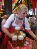 Veltenhof weltweit auf Tour - München