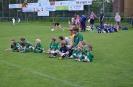 G-junioren Sommerturnier 2014