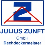 Dachdeckermeister Julius Zunft GmbH