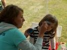 Volksfest Kinderfest