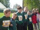 Volkslauf TVE Kids Run