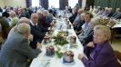 Adventsversammlung SOVD