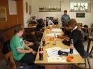 Jugendsommerfest des Freischütz
