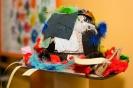 Kunstprojekt Hundertwasser