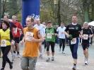 Laufgruppe TVE beim 29. Celler Wasa Lauf_3