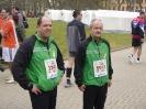 Laufgruppe TVE beim 29. Celler Wasa Lauf_6
