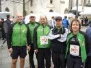 Laufgruppe TVE beim 29. Celler Wasa Lauf_8