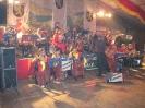 Volksfest Freitag Abend