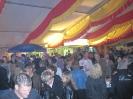 Volksfest Samstag Abend