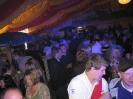 Volksfest Samstag Abend_6