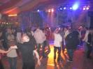 Volksfest Samstag Abend_7