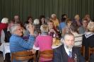 Jahreshauptversammlung SOVD