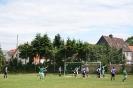 Aufstieg 1. Herren TVE Veltenhof