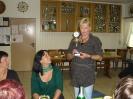 Freischütz Damenfrühstück 2012