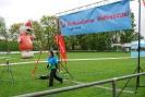 TUI Reise Center Lauf 2013