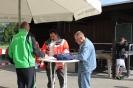 TUI ReiseCenter Lauf 2014
