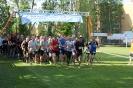 TUI ReiseCenter Lauf 2015_1