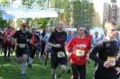 TUI ReiseCenter Lauf 2015_4