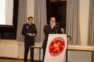 Jahreshauptversammlung FF Veltenhof 2017