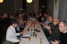 Jahreshauptversammlung TVE Veltenhof_1