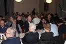 Jahreshauptversammlung TVE Veltenhof_2