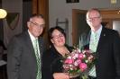 Jahreshauptversammlung TVE Veltenhof_3
