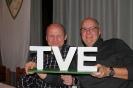 Jahreshauptversammlung TVE Veltenhof_7