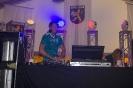Volksfest 2018 - Disco_1