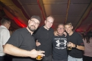 Volksfest 2018 - Disco