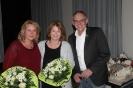 Jahreshauptversammlung 2019 TVE Veltenhof e.V._10