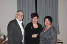 Jahreshauptversammlung 2019 TVE Veltenhof e.V._1