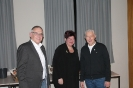 Jahreshauptversammlung 2019 TVE Veltenhof e.V._2