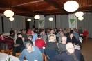 Jahreshauptversammlung 2019 TVE Veltenhof e.V.