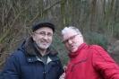 20 Jahre Braunkohlwanderung TVE Veltenhof