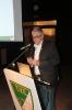 Jahreshauptversammlung 2020 TVE Veltenhof_11