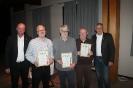 Jahreshauptversammlung 2020 TVE Veltenhof_13