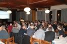 Jahreshauptversammlung 2020 TVE Veltenhof_14