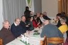 Jahreshauptversammlung 2020 TVE Veltenhof_15