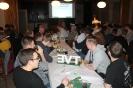 Jahreshauptversammlung 2020 TVE Veltenhof_16
