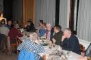Jahreshauptversammlung 2020 TVE Veltenhof_17