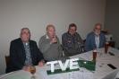 Jahreshauptversammlung 2020 TVE Veltenhof_18