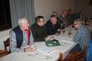 Jahreshauptversammlung 2020 TVE Veltenhof_19