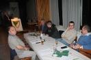 Jahreshauptversammlung 2020 TVE Veltenhof_20