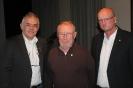 Jahreshauptversammlung 2020 TVE Veltenhof_3