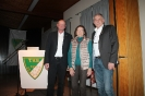 Jahreshauptversammlung 2020 TVE Veltenhof_4