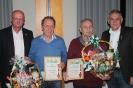 Jahreshauptversammlung 2020 TVE Veltenhof_5