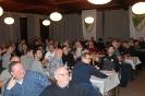 Jahreshauptversammlung 2020 TVE Veltenhof_6