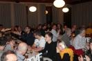 Jahreshauptversammlung 2020 TVE Veltenhof_7